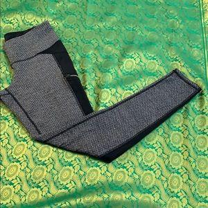 Athelta leggings